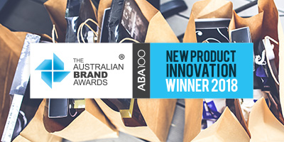New Product Innovation Awards 2018